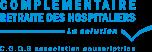 Logo CGOS