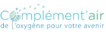 Logo Complément'air