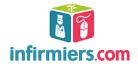 Logo Infirmiers.com