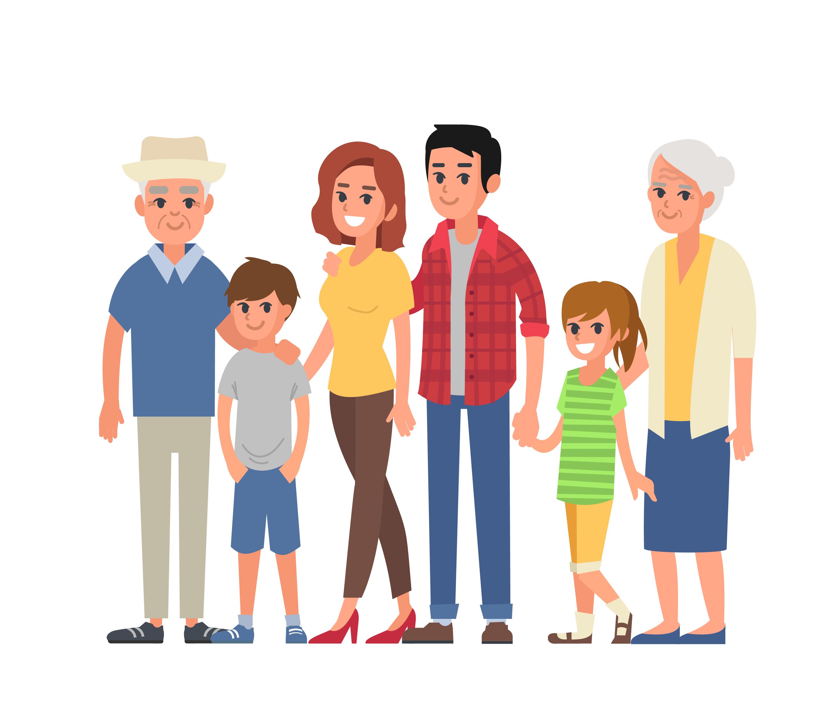 âge de la retraite hospitaliers
