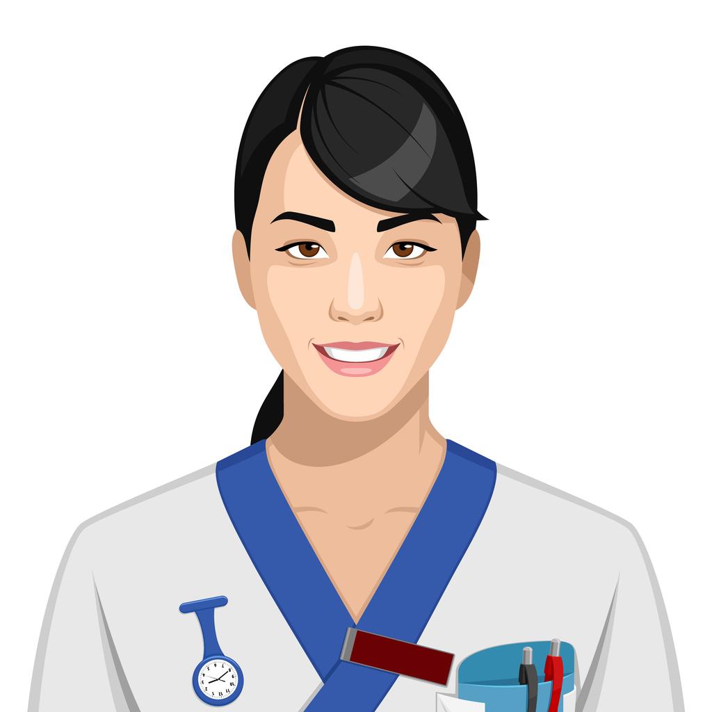Infirmieres aides-soignantes contractuelles hôpital retraite