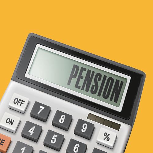 Fonction publique hospitalière : calcul de votre retraite de base