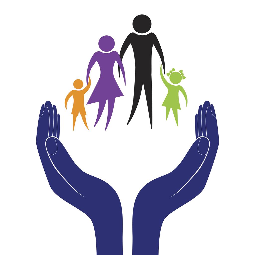Complémentaire retraite et protection des proches