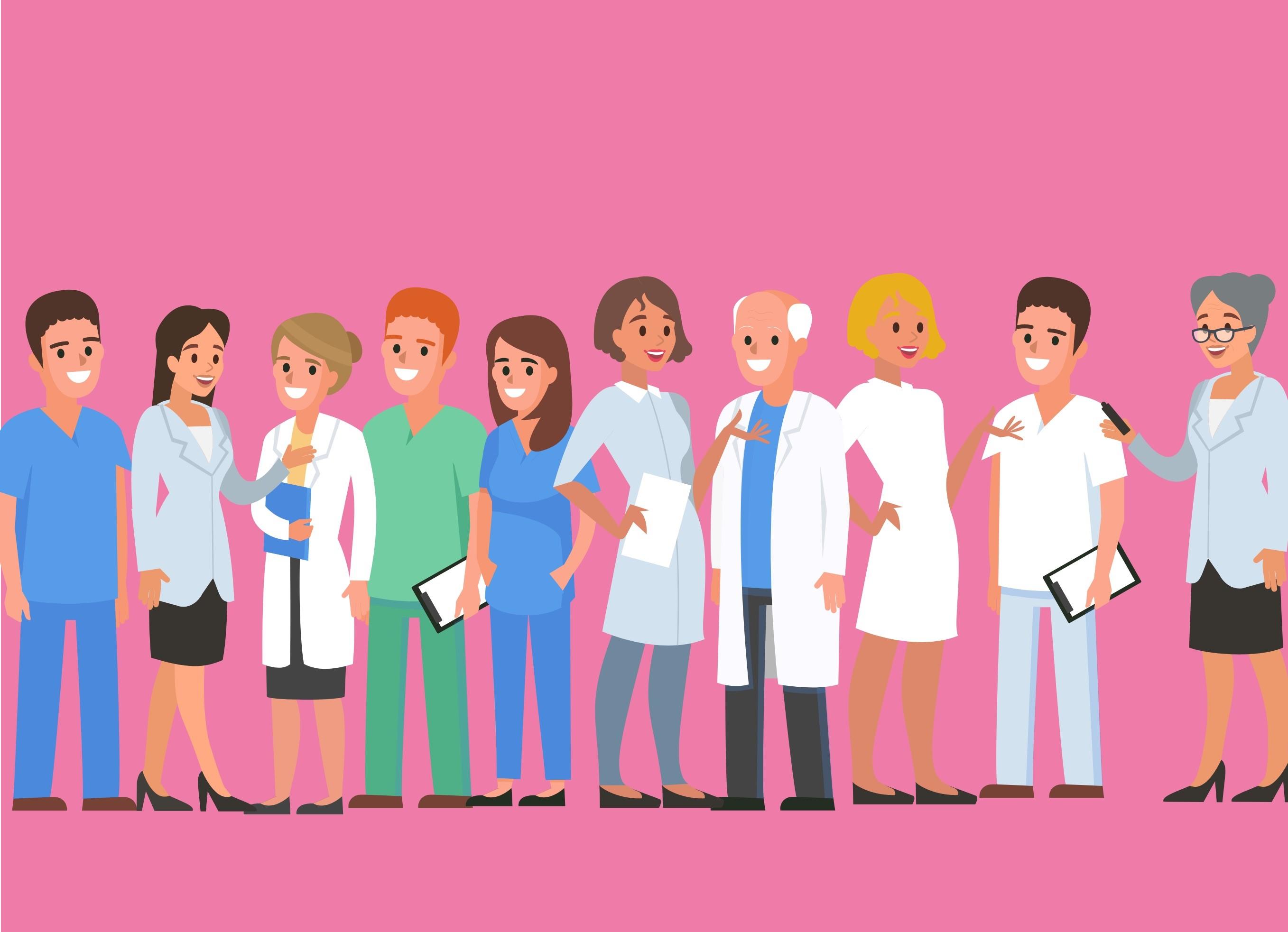 retraite hospitaliers de la fonction publique