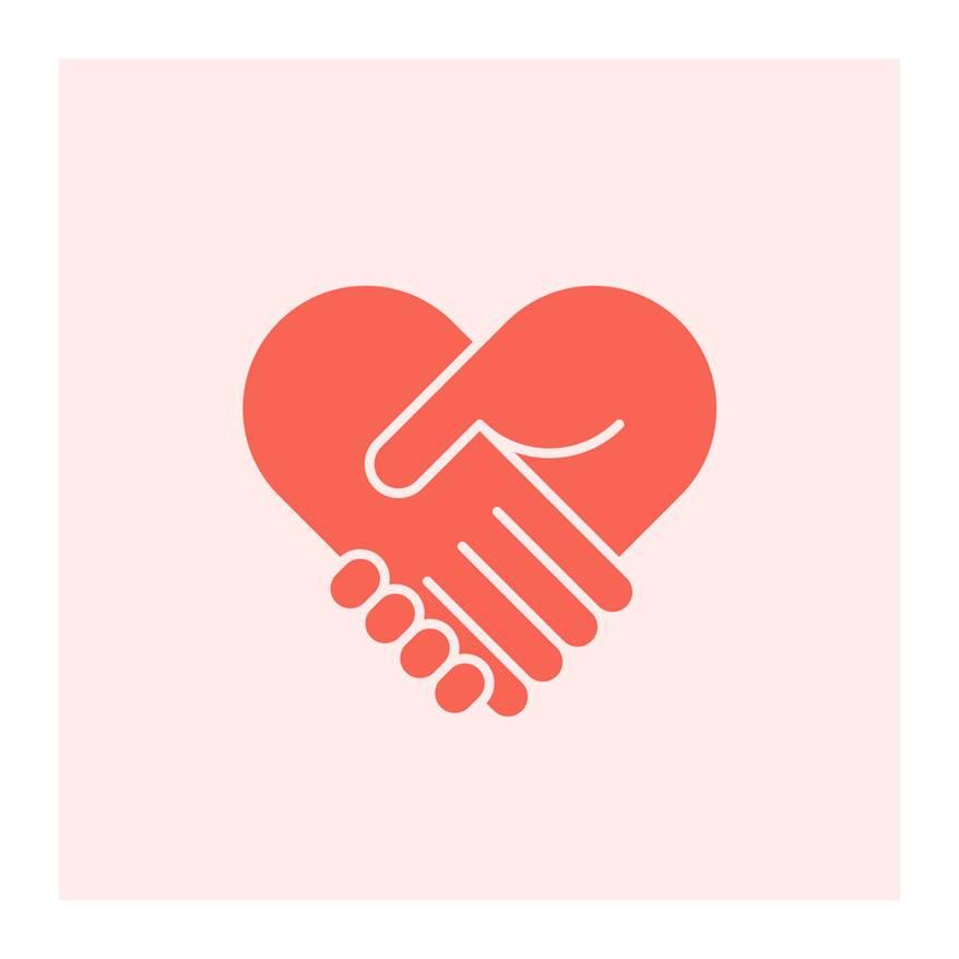 Une épargne retraite pour les hospitaliers avec de vraies valeurs sociales et solidaires