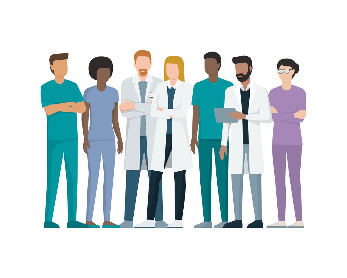 epargne retraite infirmiers aides-soignants