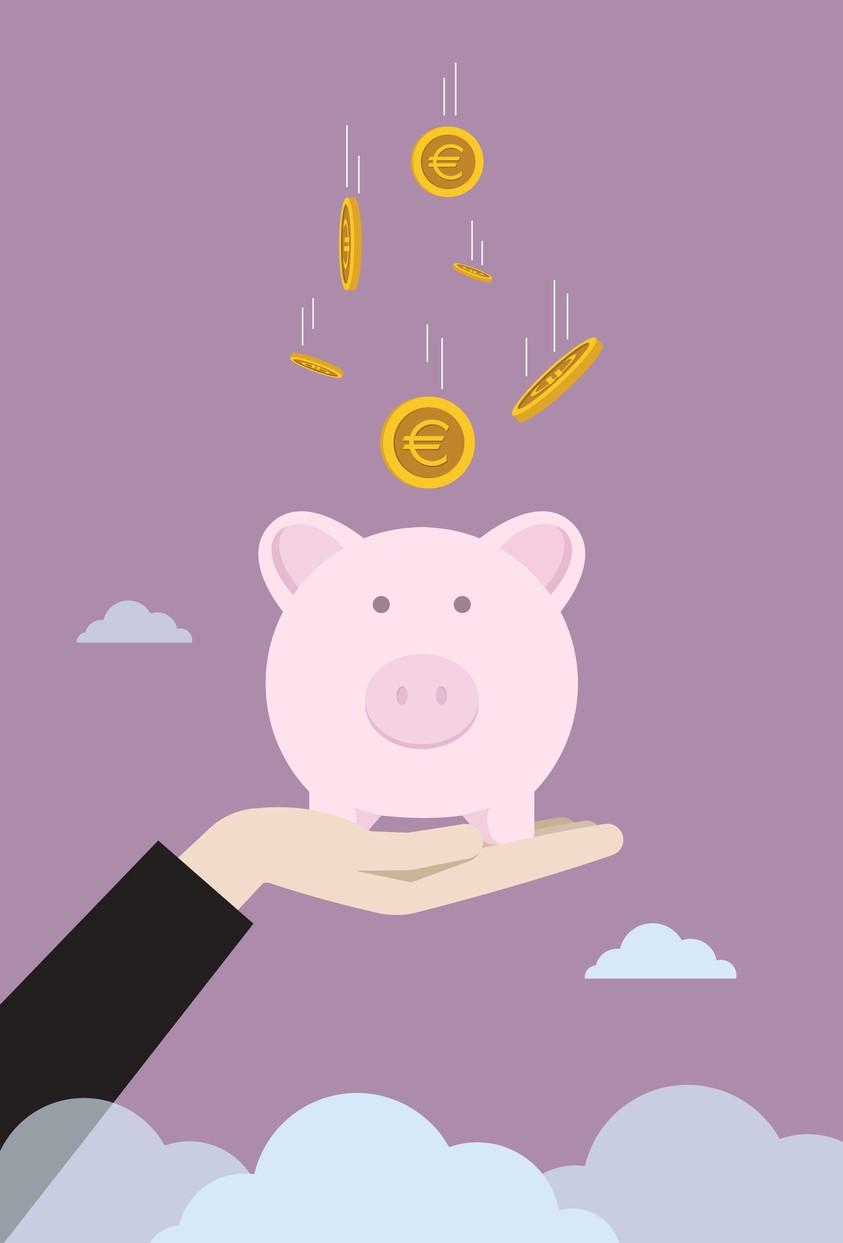 Pourquoi souscrire un Plan Épargne Retraite (PER) ?