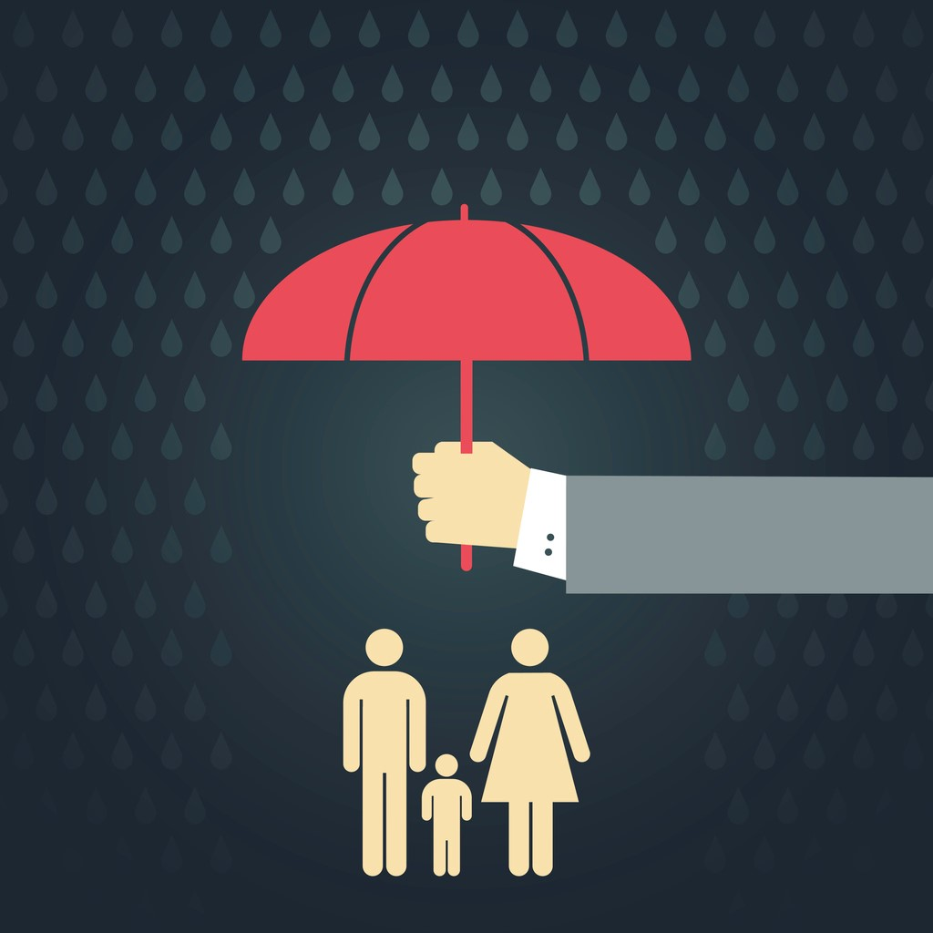 Comment la Complémentaire Retraite des Hospitaliers (CRH)  protège vos proches ?
