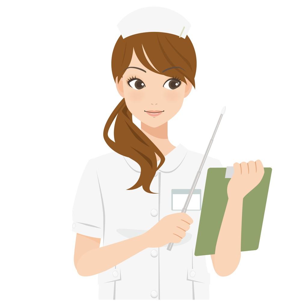 droits retraite infirmières généralistes infirmières spécialisées