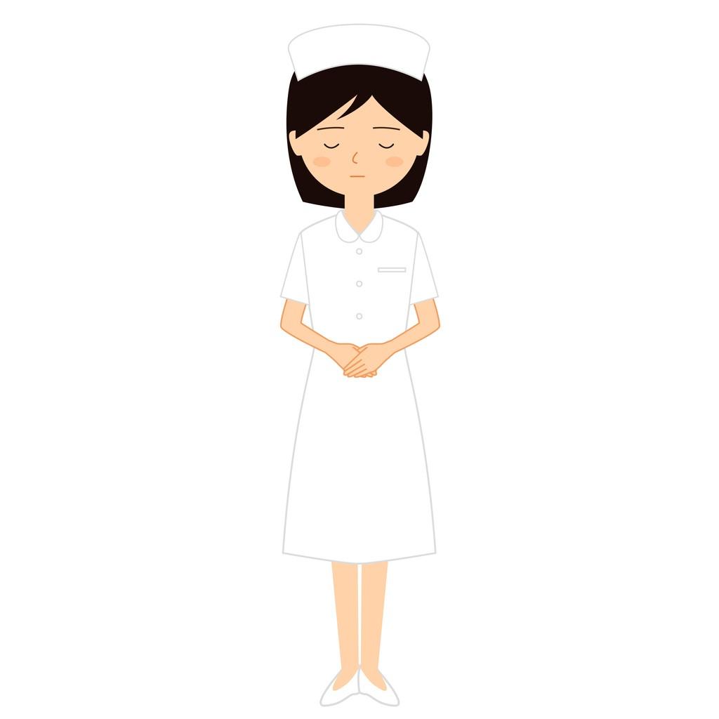 infirmiers cadres de santé